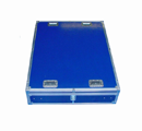 customcase120