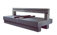 custommachinebase120