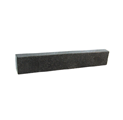straightedge120